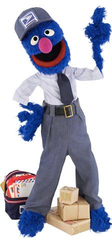 File:Grover-Mailman.jpg