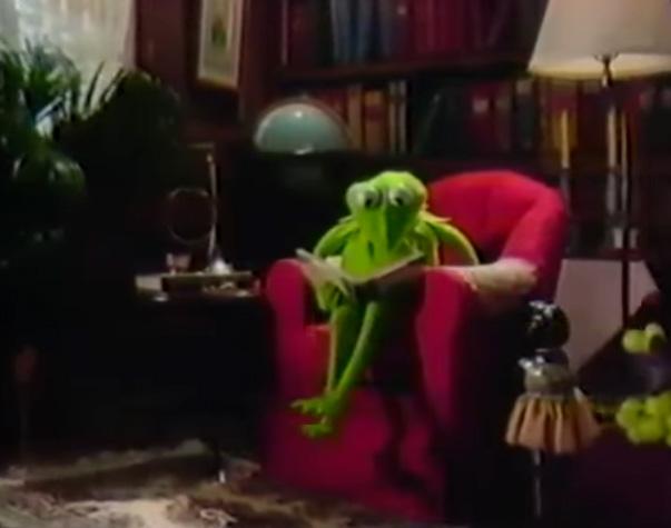 File:Kermit home MB Video Storybook.jpg