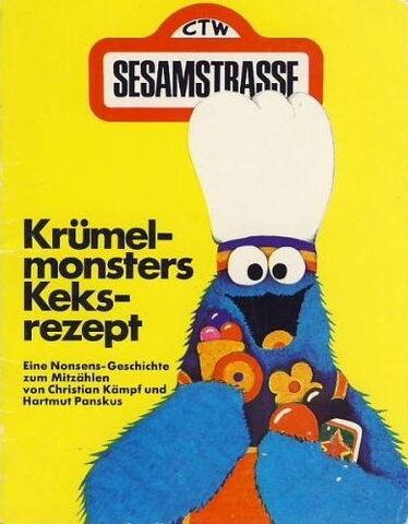 File:KrumelmonstersKeksrezept.jpg