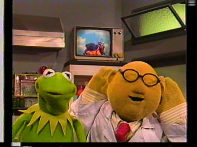 File:Muppet Madness-4.jpeg