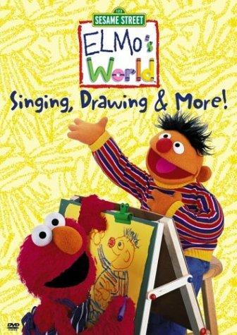 File:Singingdrawing.jpg