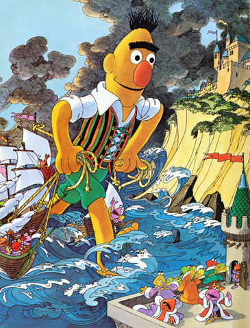 File:1982--Gullivers.jpg