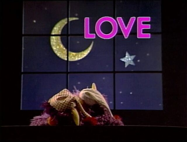 File:2Head.Love.jpg