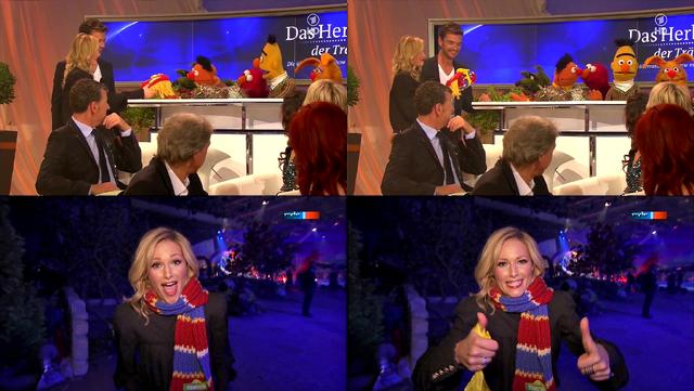 File:DasHerbstfestDerTräume-HeleneFischer-Scarf-(2013-10-12).png