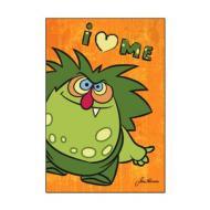 File:Jim Henson Designs Card 1.jpg