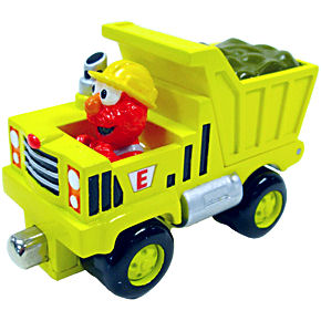 File:Learningcurvecar-elmo-dump.jpg