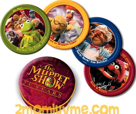 File:Rix tins 2003 coasters.jpg