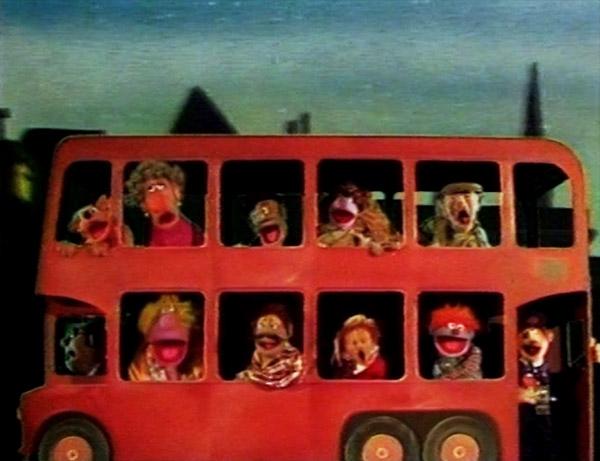 File:Transport-of-delight.jpg