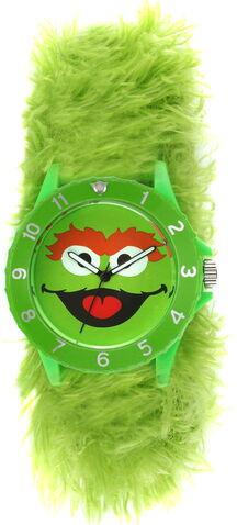 File:Viva time furry watch oscar.jpg