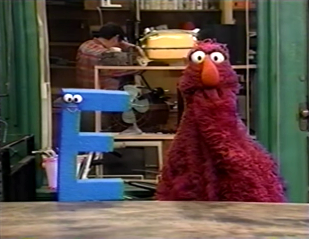 sesame street letter e the letter e song muppet wiki fandom powered by wikia 51821