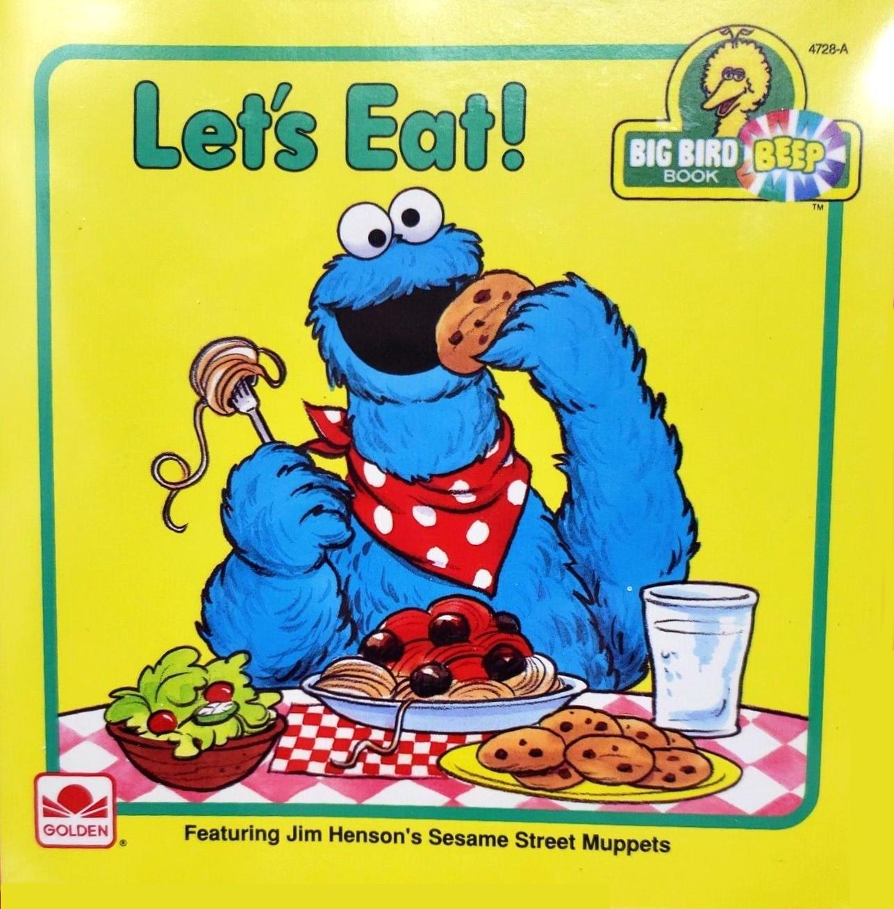 File:Big bird beep let's eat.jpg