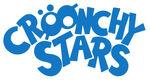Croonchy Stars logo