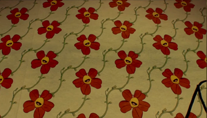FOTW-Wallpaper
