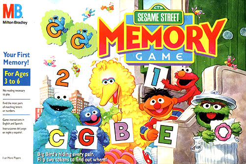 File:Game.ssmemory.jpg