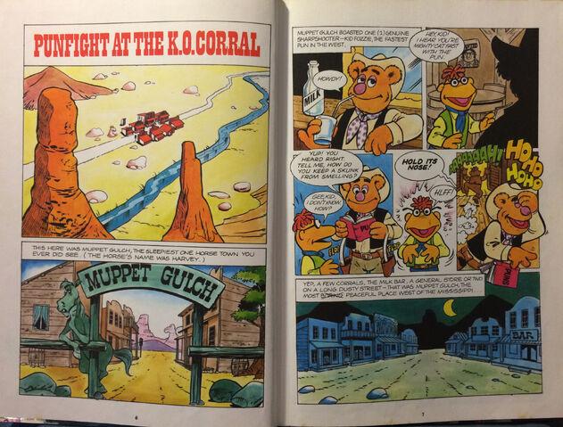 File:Muppet Annual 1982 04.jpg