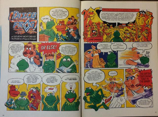 File:Muppet annual 1979 25.jpg