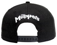 New era muppets logo cap 2