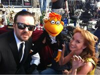TM-RickyGervais-Scooter-KathyGriffin