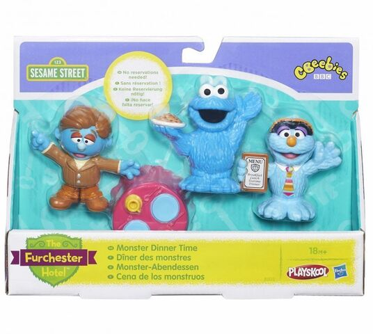 File:The-furchester-hotel-monster-dinner-time-playset-26983-p.jpg
