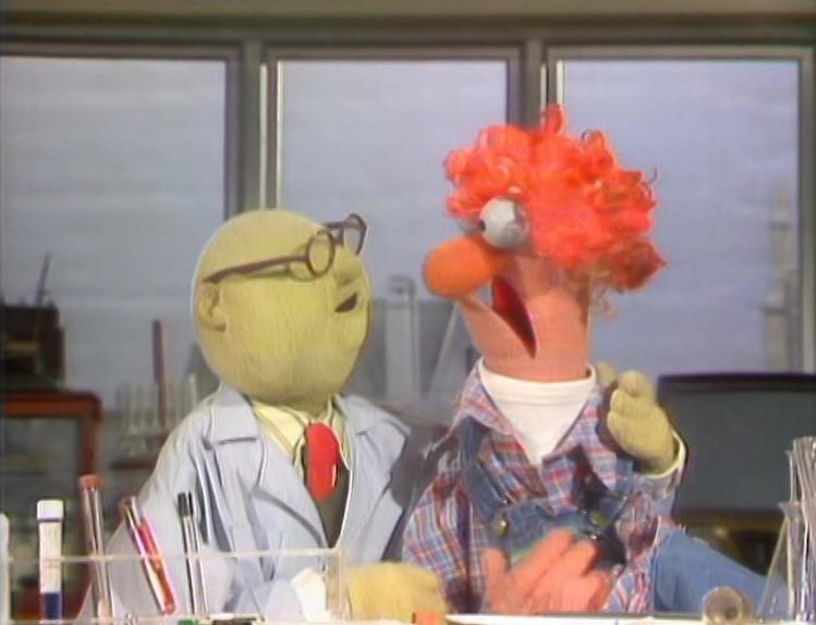 File:TheMuppetShow-S04E18-Bunsen&Beaker-HauntinglyAttractive.png