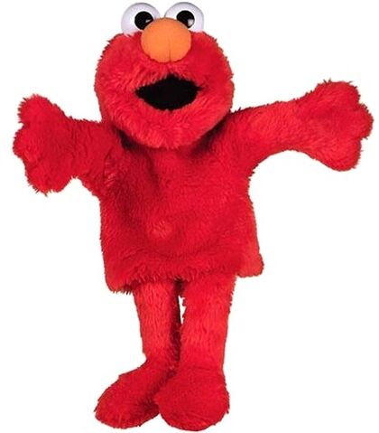 File:United labels elmo puppet 2008 35cm.jpg