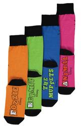 Asda muppet socks 2014 3