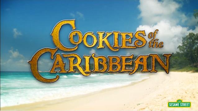 File:Crumby-Carib01.png