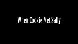 Crumby-Sally01