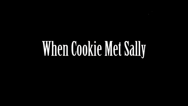 File:Crumby-Sally01.png