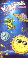 Muppetbabiesposter