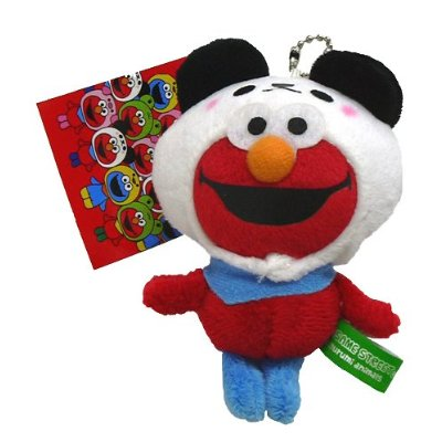File:Sanrio 2009 mascot animals elmo panda.jpg