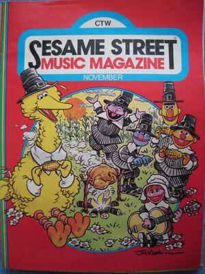 SesMusicMag2