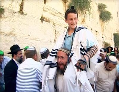 File:Shalom16-09.jpg