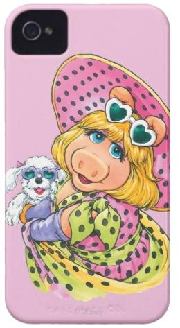 File:Zazzle miss piggy holding puppy.jpg