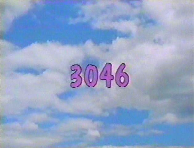 File:3046.jpg