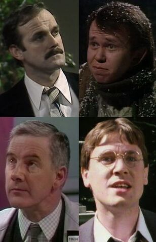 File:Classicwho-connections.jpg