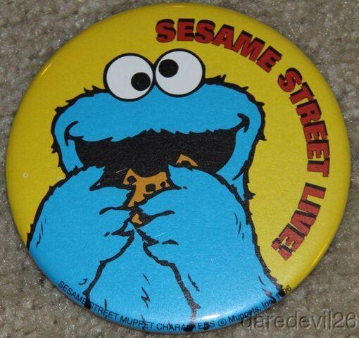 File:CookieMonster1996SSLPin.jpg