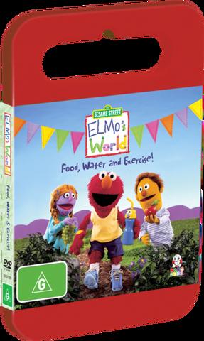 File:Elmosworldfoodwaterandexercisenewaustraliandvd.png