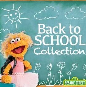 School-Album