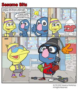 SesameBits-AllDay
