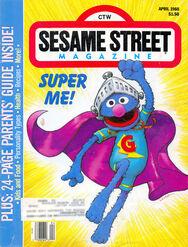 Ssmag.198804