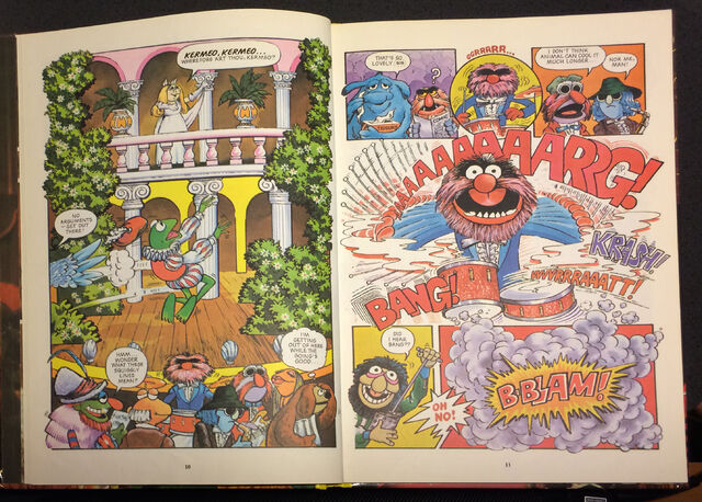 File:The Muppet Show Annual 1978 photos 06.jpg