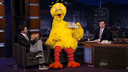 JimmyKimmelLive-BIG-Bird-2009-11-04