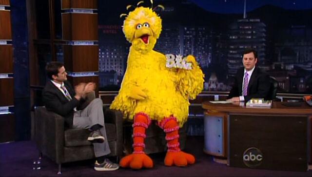 File:JimmyKimmelLive-BIG-Bird-2009-11-04.jpg