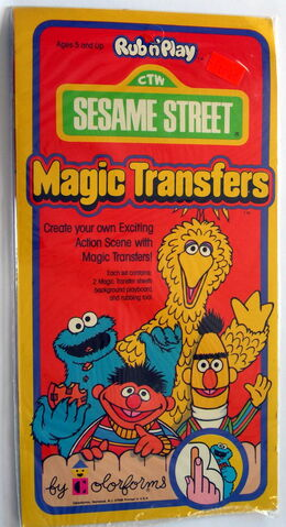 File:Magic transfers.jpg