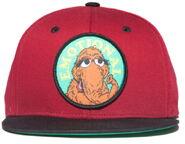Mishka 2015 snuffy cap 3