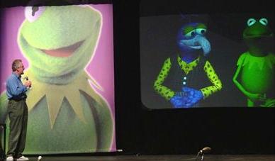 File:Muppetfest-dbh.jpg