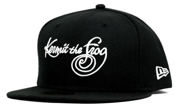 File:New era 59fifty cap kermit the frog logo 1.jpg