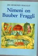 NimenionBuuberFraggli