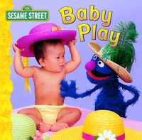 BabyPlay.book